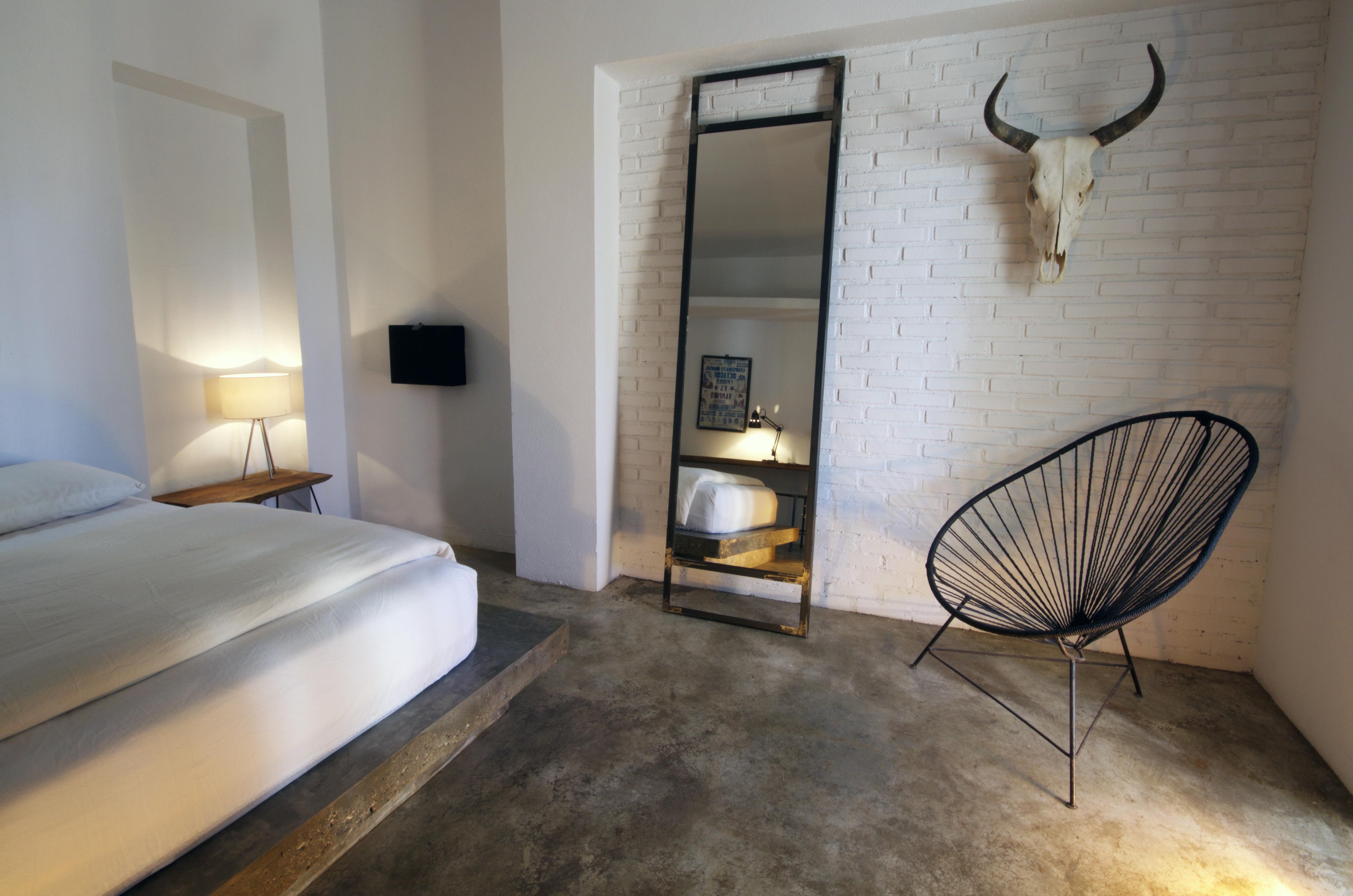 drift_san_jose_room & MY LATEST DESIGN HOTEL CRUSH: DRIFT SAN JOSÉ IN BAJA CALIFORNIA