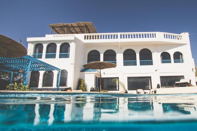 Villa mandala.jpg