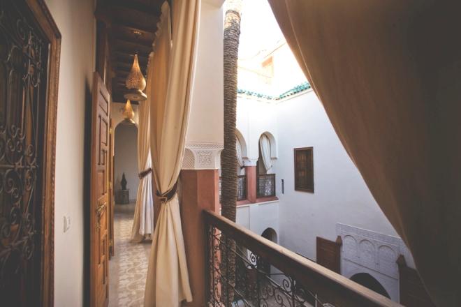 zamzam-riad-marrakesh-riad-1024x683.jpg