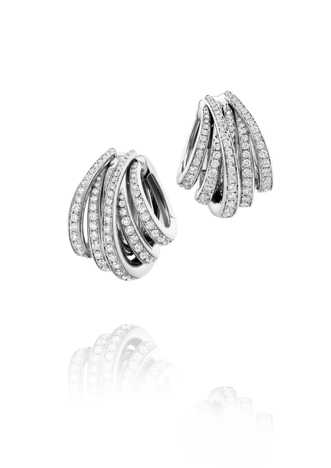 dG_allegra_earrings_14062_01.jpg