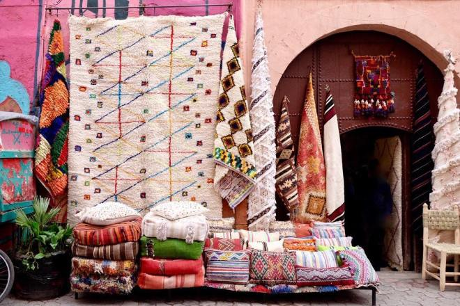 the-better-places-x-24-hours-in-marrakech