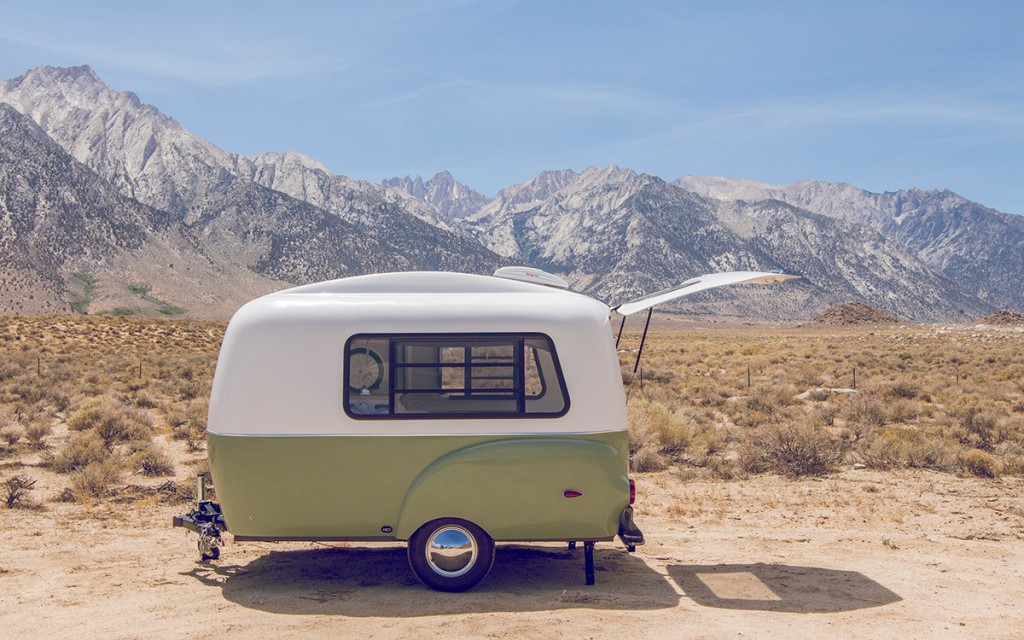 the better places travel blog happier camper trailer roadtrip california