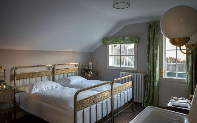 the-better-places-escape-from-vienna-villa-antoinette18