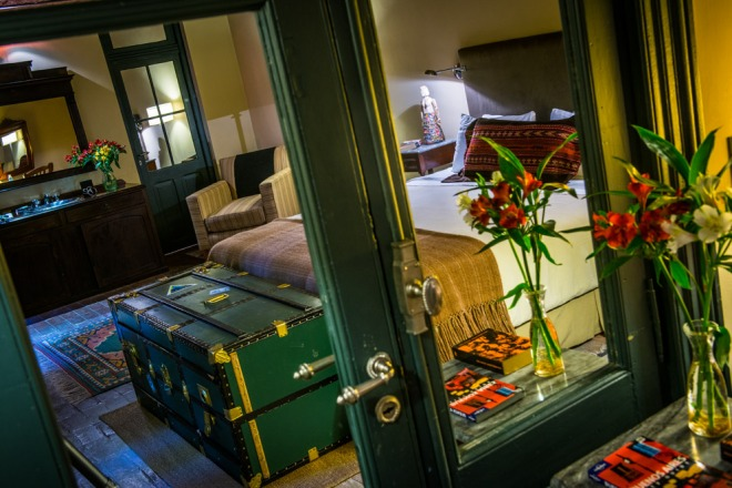 Thebetterplaces_hotel_buenosaires.jpg