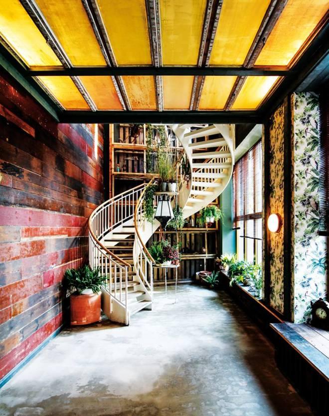 thebetterplaces_houseofsmallwonderberlin.jpg
