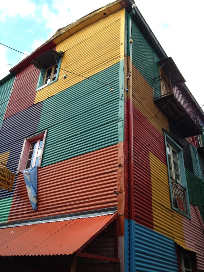 thebetterplaces_laboca_buenosaires.JPG