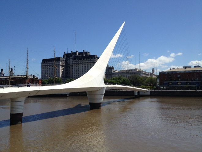 Thebetterplaces_puertoMadero_buenosaires.JPG