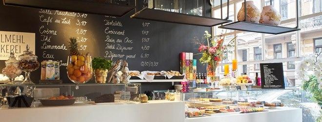 The Better Places best breakfast spots in Hamburg Nord Coast Coffee Roastery Was wir wirklich lieben Brüder Lund Balz und Balz Mandelmehl und Zuckerei