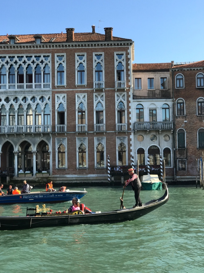 24-hours-in-Venice_The-better-places16