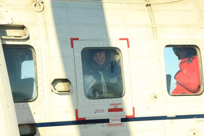 Grönland 4.2010 317.JPG