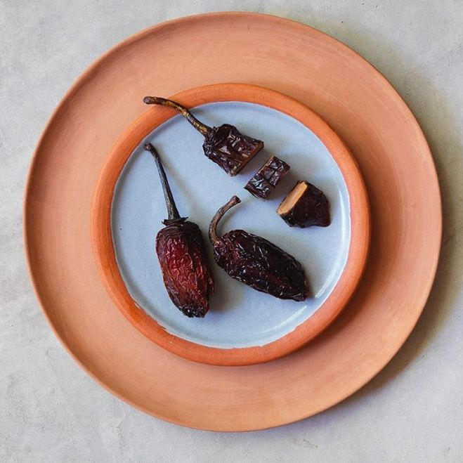 noma-restaurant-pop-up-tulum-mexico-chef-rene-redzepi-the-better-places-chilies-chocolate-dessert