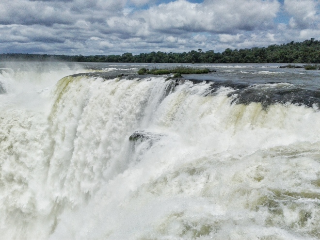 Thebetterplaces_Iguazufalls.jpg