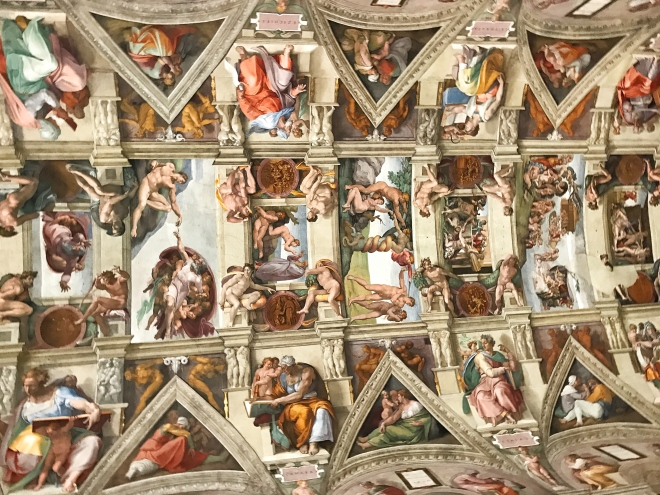 Thebetterplaces_sisitinechapel_rome.jpg