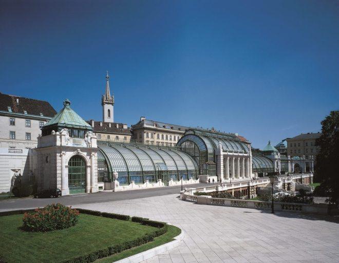 the-better-places-daydrinking-jessie-helena-schoeller-gloria-vonbronewski-wien-tel-aviv-25-hours-hotel-restaurant12783592_1711967789090305_4546860919622529954_o