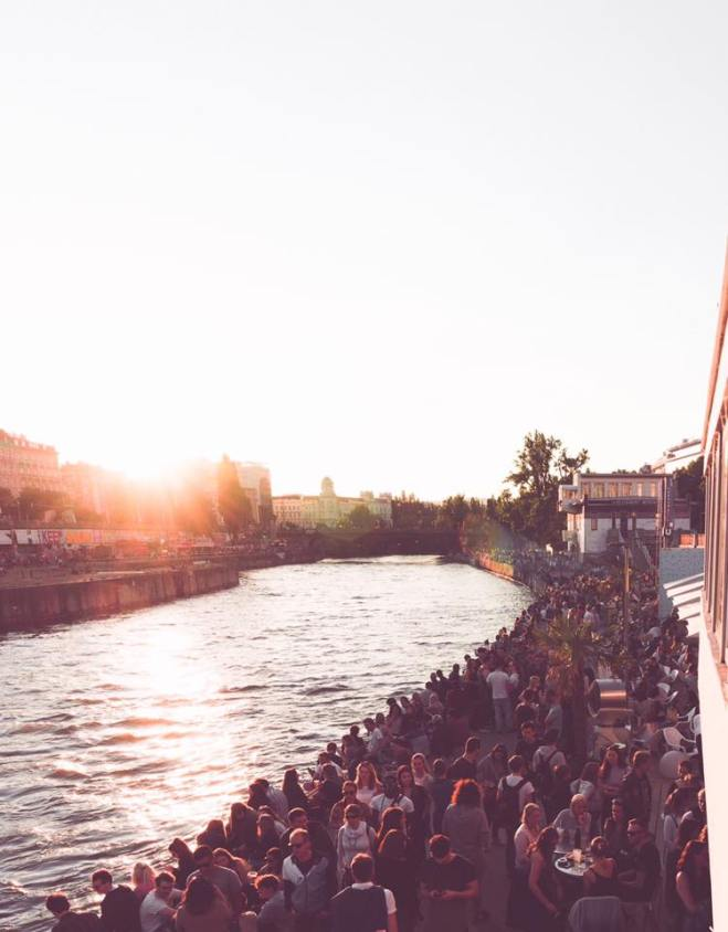 the-better-places-daydrinking-jessie-helena-schoeller-gloria-vonbronewski-wien-tel-aviv-25-hours-hotel-restaurant18740544_1499372786773411_8005316086368017238_n