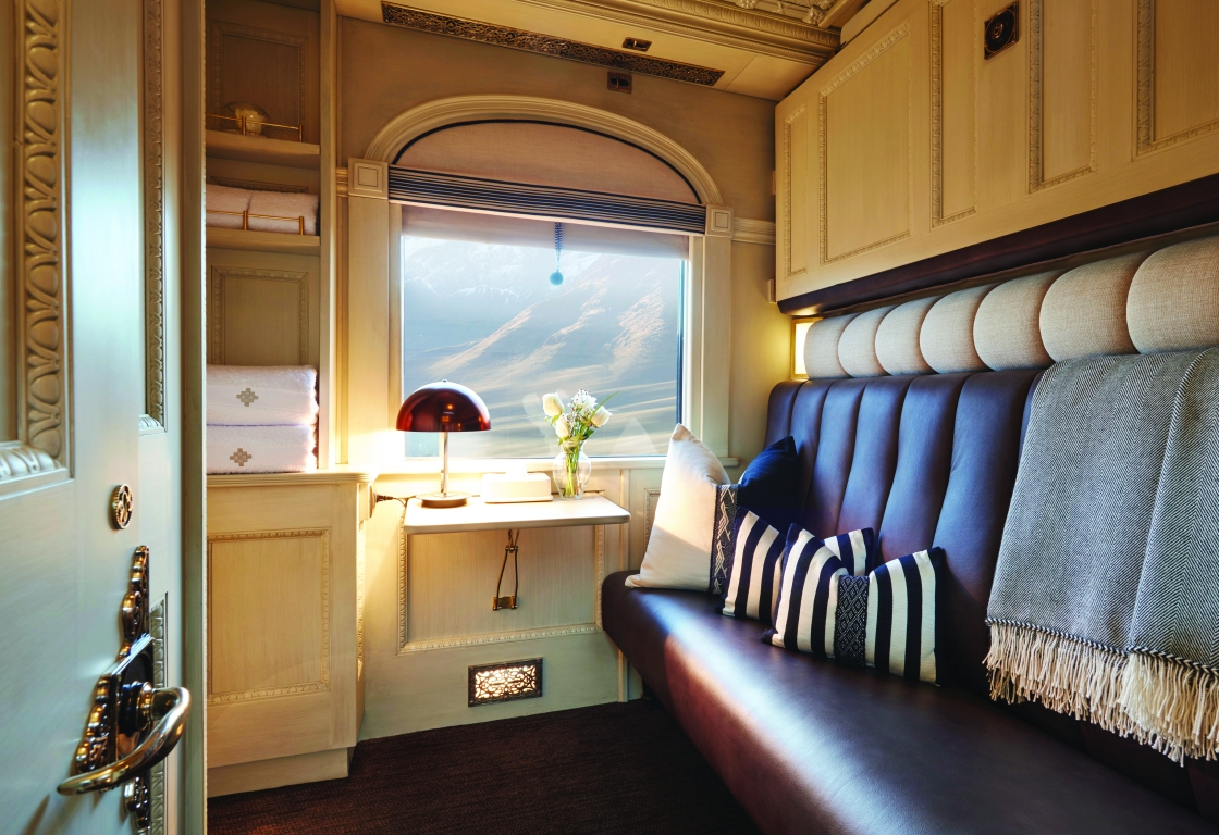 Belmond Andean Explorer Luxury Train Travel The Better Places Travelblog