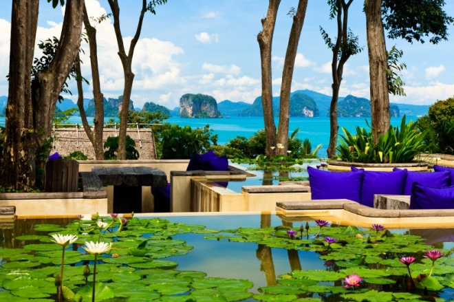 Thebetterplaces_sixsenses_thailand_lunch.jpeg