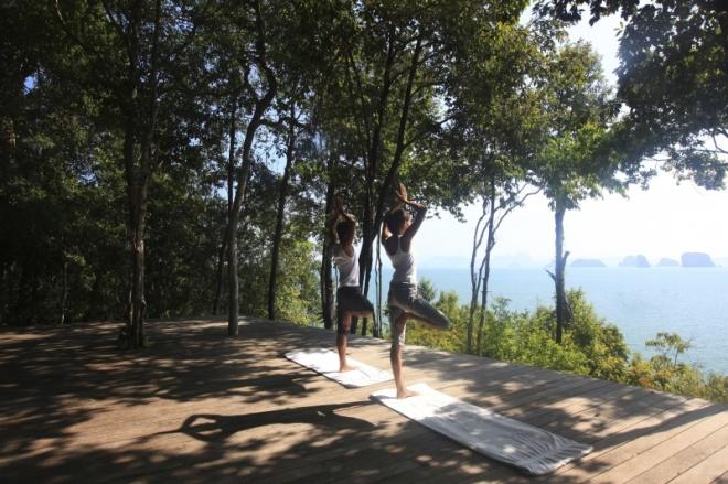 Thebetterplaces_sixsenses_yoga_thailand.jpeg