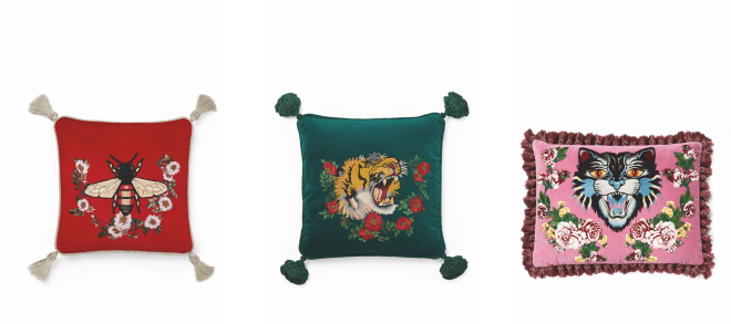 gucci_home-collection_gucci_decor