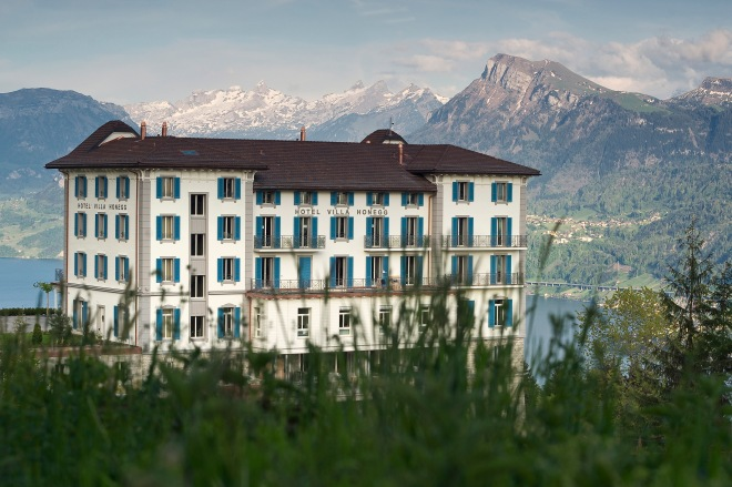 hotel-villa-honegg-exterior_thebetterplaces_switzerland.jpg