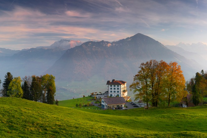 hotel-villa-honegg-panorama-thebetterplaces-nature.jpg