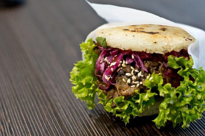 best asian restaurant hamburg oren ishii ramen bar zipping jessie schoeller thebetterplaces reis ninja