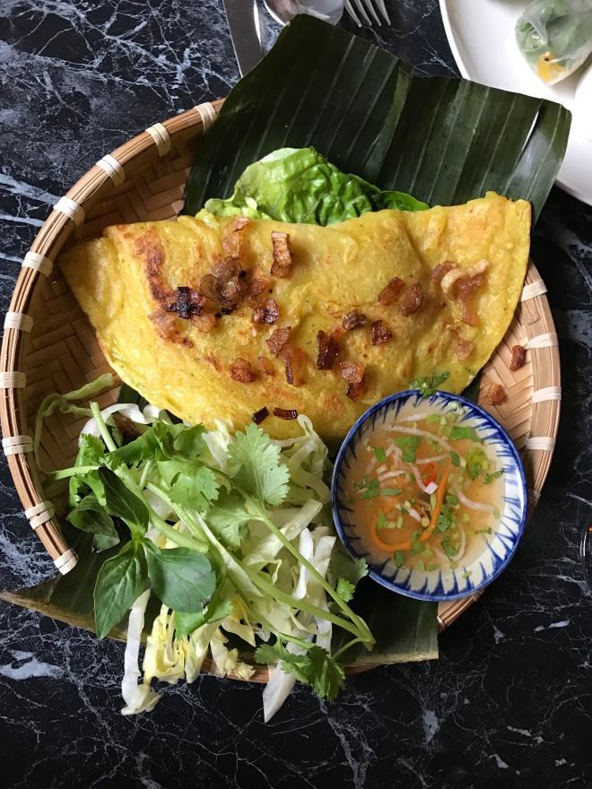 the-better-places-asian-restaurant-hamburg-jessie-schoeller-gloria-vonbronewski-helena-schoeller-reiseblogIMG_0995