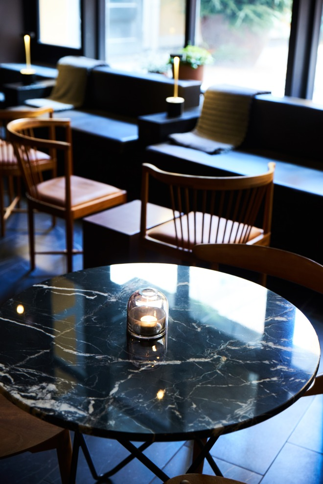 the-better-places-design-crush-jessie-helena-schoeller-gloria-vonbronewski-hotel-danmark-copenhagenVineyard_3