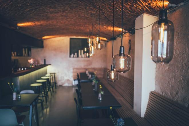 The Better Places Jessie Schoeller Salt and Silver Zentrale Hamburg new restaurant Mexico Peru Tacos Travelblog