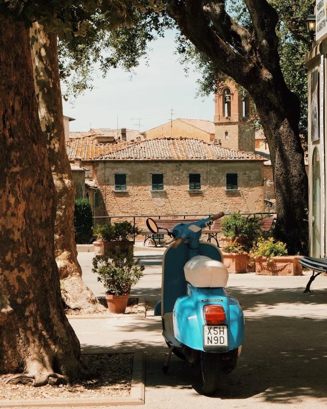 Road-Trip-Tuscany-where-to-go-tavel-travelblog-jessie-schoeller-gloria-von-bronewski-the-better-places-florence-siena-italy