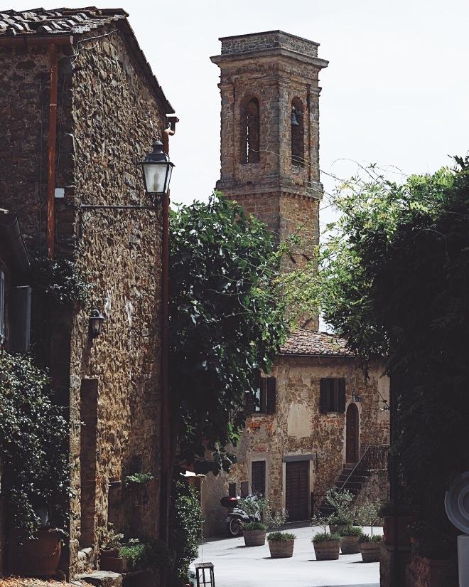 the-better-places-road-trip-tuscany-florence-schoeller-jessie-vonbronewski-gloria-schoeller-helena-reiseblog-travel-blogIMG_1755