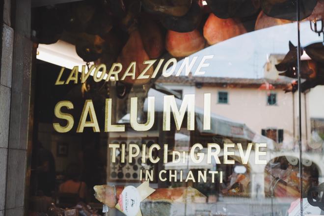 the-better-places-road-trip-tuscany-florence-schoeller-jessie-vonbronewski-gloria-schoeller-helena-reiseblog-travel-blogIMG_1793