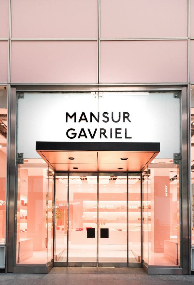 mansur_gavriel_pop_up_new-york_thebetterplaces_travelblog_5