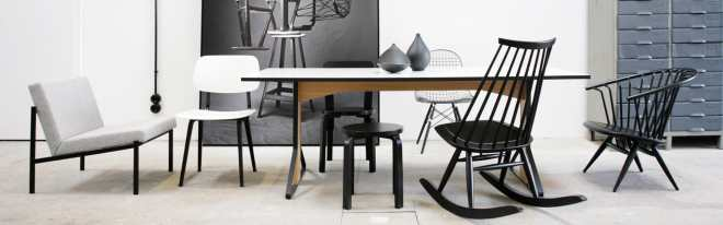 super paper read our favorite interior shops in munich hamburg berlin. Black Bedroom Furniture Sets. Home Design Ideas