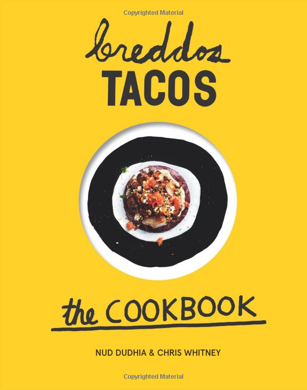 the-better-places-breddos-tacos-london-soho-restaurant-clerkenwell-foodguide-cityguide-schoeller-jessie-vonbronewski-gloria-schoeller-helena-reiseblog-travel-blog-cookbook-amazon.jpg