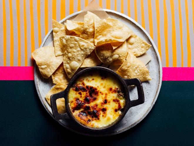 the-better-places-breddos-tacos-london-soho-restaurant-clerkenwell-foodguide-cityguide-schoeller-jessie-vonbronewski-gloria-schoeller-helena-reiseblog-travel-blogBanner_2