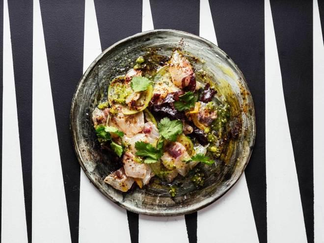 the-better-places-breddos-tacos-london-soho-restaurant-clerkenwell-foodguide-cityguide-schoeller-jessie-vonbronewski-gloria-schoeller-helena-reiseblog-travel-blogBanner_4
