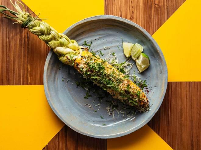 the-better-places-breddos-tacos-london-soho-restaurant-clerkenwell-foodguide-cityguide-schoeller-jessie-vonbronewski-gloria-schoeller-helena-reiseblog-travel-blogBanner_5