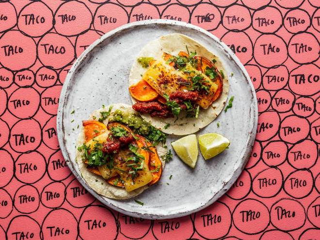 the-better-places-breddos-tacos-london-soho-restaurant-clerkenwell-foodguide-cityguide-schoeller-jessie-vonbronewski-gloria-schoeller-helena-reiseblog-travel-blogBanner_7
