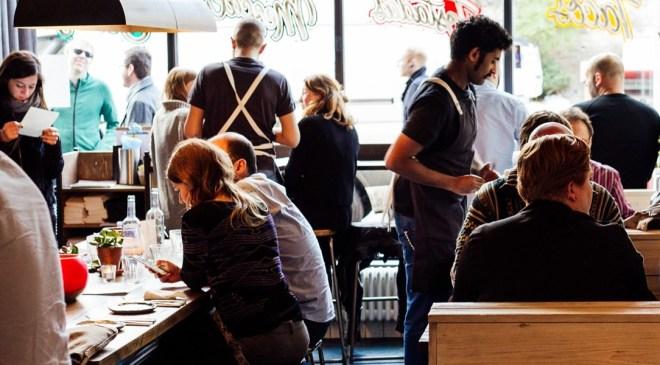 the-better-places-breddos-tacos-london-soho-restaurant-clerkenwell-foodguide-cityguide-schoeller-jessie-vonbronewski-gloria-schoeller-helena-reiseblog-travel-blogbreddos_hero_image_13
