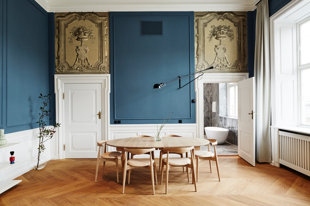 design crush new nobis hotel in copenhagen. Black Bedroom Furniture Sets. Home Design Ideas