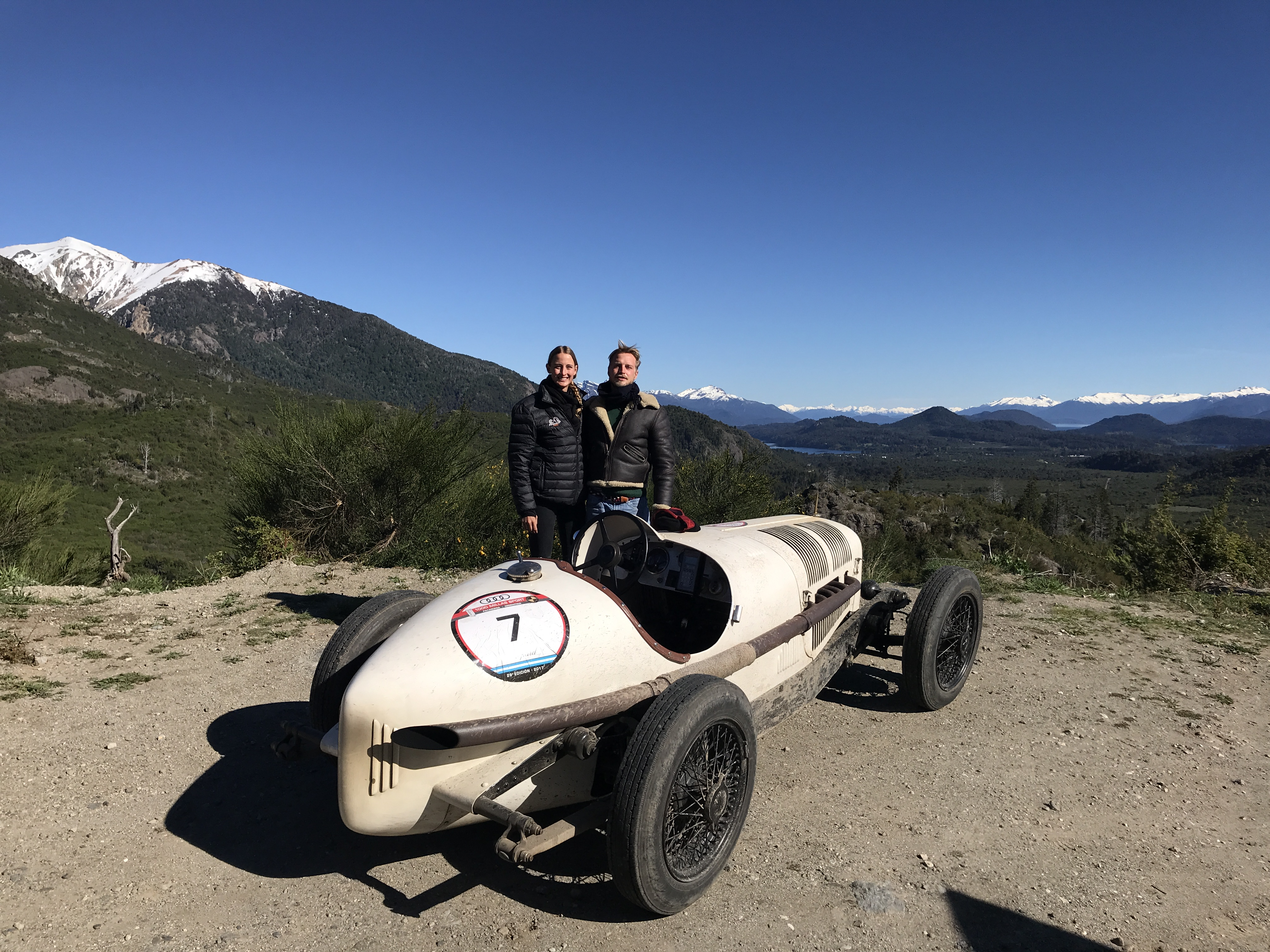 Thebetterplaces_bariloche_milemillas_oldtimer_carrace_fotos.JPG