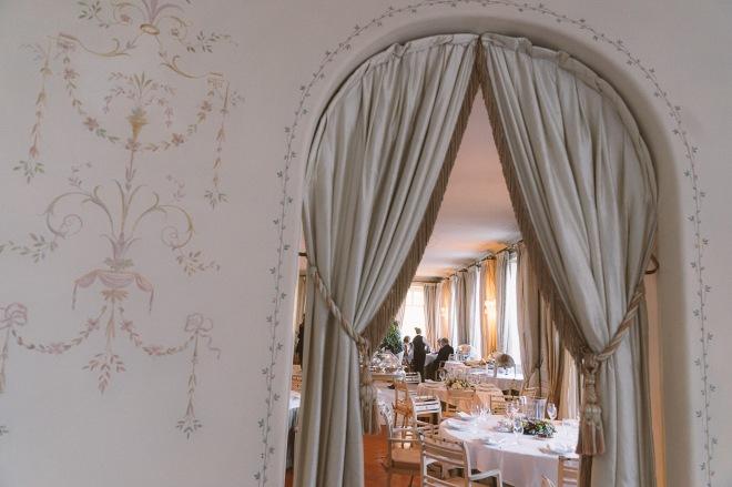 thebetterplaces_hotel_breakfast_sintra_portugal.jpg