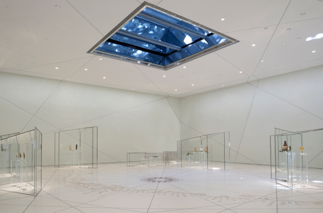 1. Louvre Abu Dhabi_thebetterplaces_architecture_art_francejpg.jpg
