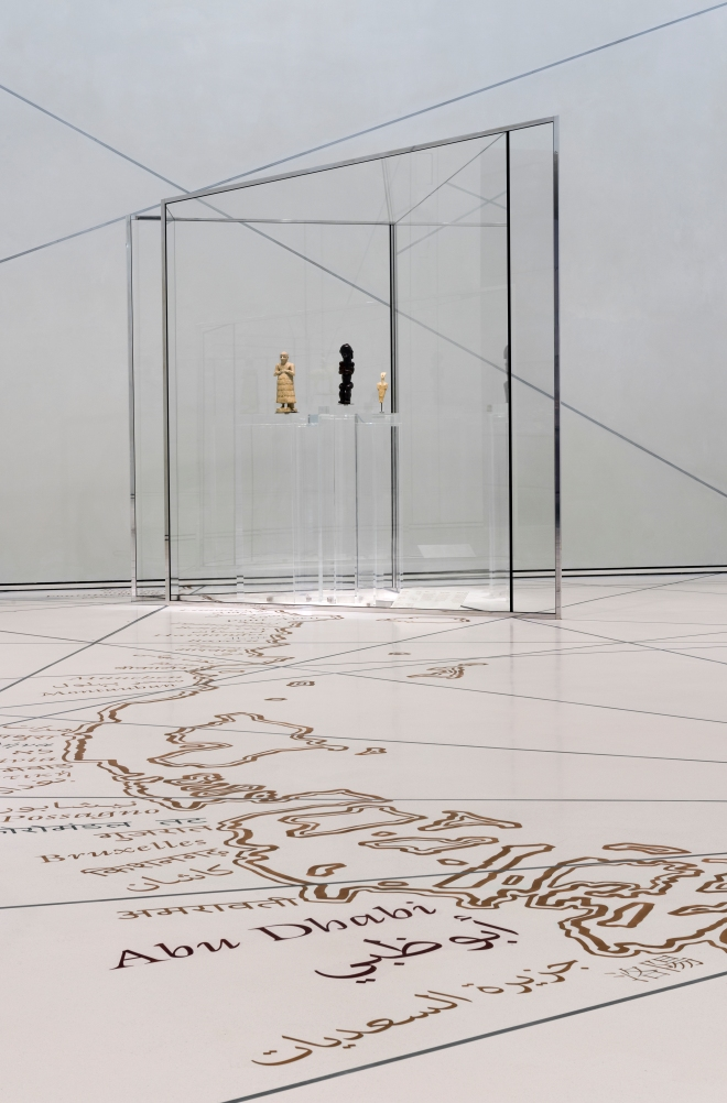 2. Louvre Abu Dhabi_thebetterplaces_museum_emirates_france.jpg