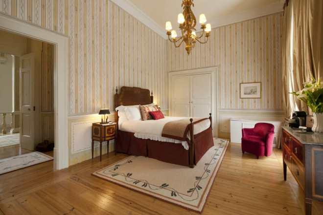 7Tivoli_Palacio_Seteais_Sintra_Hotel_Diplomatic_Suite_Gallery_1920x1280.jpg