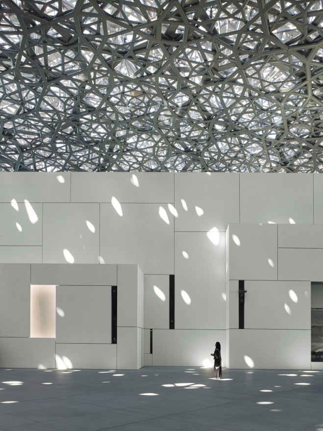 Louvre_abu_dhabi_thebetterplaces_roof_interior_museum_emirates.jpg