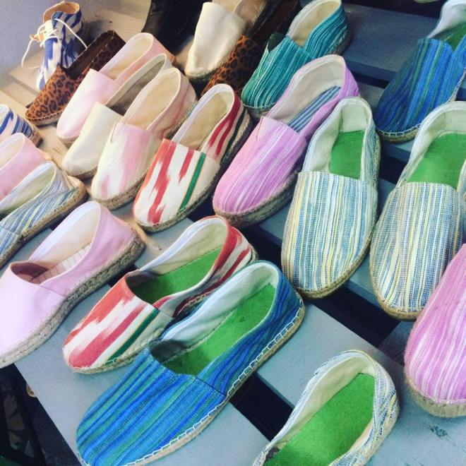 the-better-places-cassai-beach-house-palma-de-mallorca-restaurant-foodguide-cityguide-schoeller-jessie-vonbronewski-gloria-schoeller-helena-reiseblog-travel-blog
