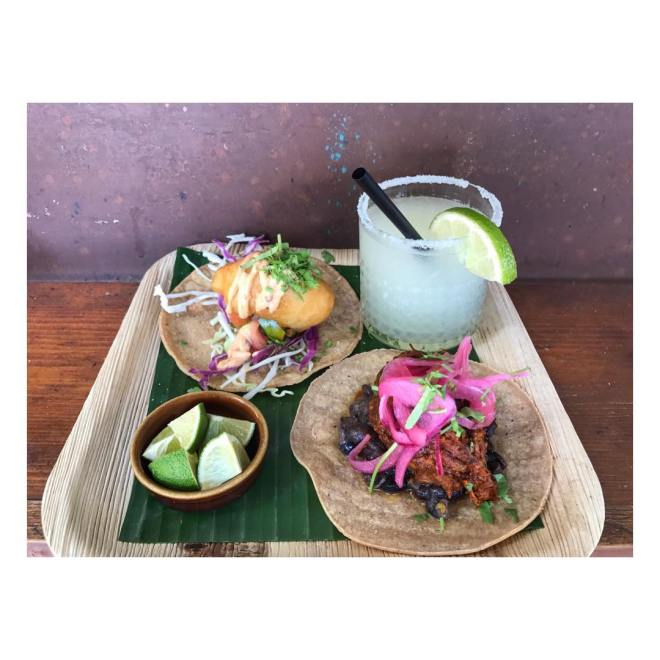 the-better-places-el-aquanauta-palma-de-mallorca-taco-mexican-food-restaurant-foodguide-cityguide-schoeller-jessie-vonbronewski-gloria-schoeller-helena-reiseblog-travel-blog3
