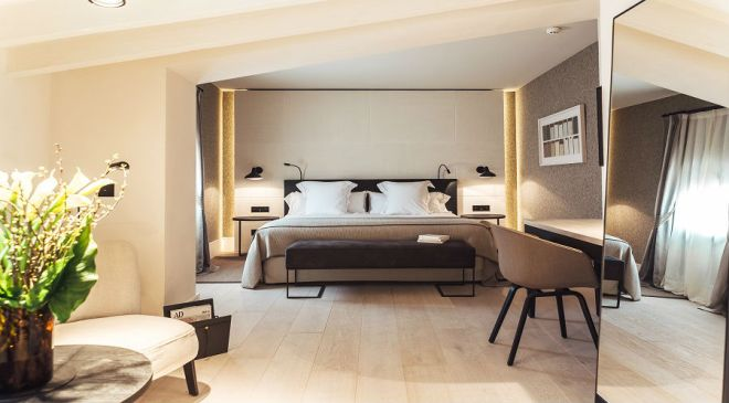 the-better-places-hotel-francesc-palma-de-mallorca-restaurant-foodguide-cityguide-schoeller-jessie-vonbronewski-gloria-schoeller-helena-reiseblog-travel-blogJunior-suite-room-5-stars-hot